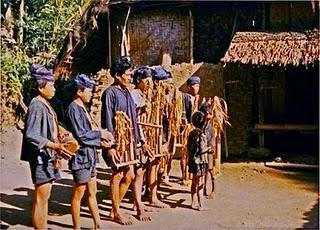 PENDIDIKANHOT: KEBUDAYAAN YANG BERASAL DARI JAWA BARAT Sejarah Jawa ...